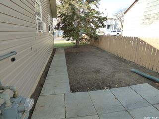 Photo 21: 885 5th Avenue Northwest in Moose Jaw: Central MJ Residential for sale : MLS®# SK873731