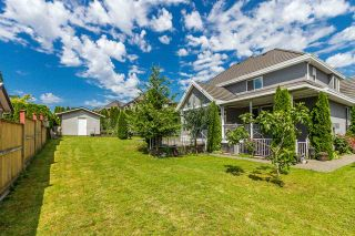 Photo 19: 16338 92 Avenue in Surrey: Fleetwood Tynehead House for sale : MLS®# R2089070