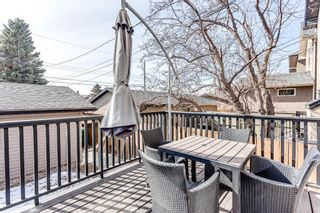 Photo 34: 2023 41 Avenue SW in Calgary: Altadore Detached for sale : MLS®# A1084664