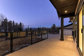 """Photo 13: 35341 RAVEN Court in Abbotsford: Abbotsford East House for sale in """"Eagle Mountain"""" : MLS®# R2573212"""