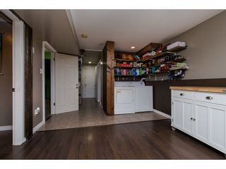 """Photo 14: 32884 BEVAN Avenue in Abbotsford: Central Abbotsford House for sale in """"~Mill Lake~"""" : MLS®# R2228988"""
