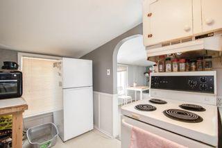 Photo 34: 9938 83 Avenue in Edmonton: Zone 15 House for sale : MLS®# E4262606