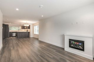 """Photo 5: 20 23651 132 Avenue in Maple Ridge: Silver Valley Townhouse for sale in """"MYRON'S MUSE"""" : MLS®# R2233012"""