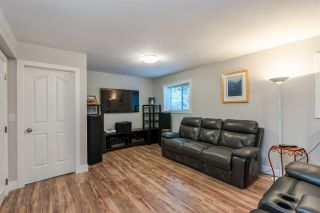 "Photo 24: 3953 WATERTON Crescent in Abbotsford: Abbotsford East House for sale in ""Sandy Hill"" : MLS®# R2493073"