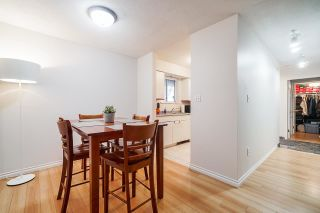"""Photo 12: 105 8728 SW MARINE Drive in Vancouver: Marpole Condo for sale in """"RIVERVIEW COURT"""" (Vancouver West)  : MLS®# R2582208"""