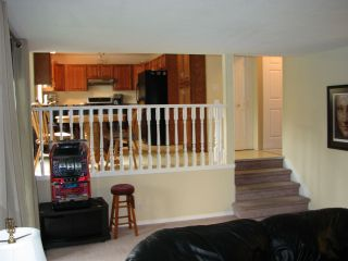 """Photo 16: 14712 87A Avenue in Surrey: Bear Creek Green Timbers House for sale in """"WINDEMERE"""" : MLS®# R2074133"""