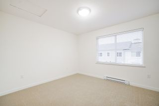 Photo 28: 3 16228 16 AVENUE in Surrey: King George Corridor Townhouse for sale (South Surrey White Rock)  : MLS®# R2524242