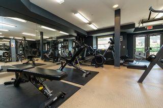 Photo 38: 317 10121 80 Avenue in Edmonton: Zone 17 Condo for sale : MLS®# E4253970