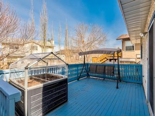 Photo 34: 64 Sanderling Hill in Calgary: Sandstone Valley Detached for sale : MLS®# A1090715
