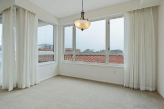 Photo 29: LA JOLLA Condo for sale : 2 bedrooms : 3890 Nobel Dr. #503 in San Diego