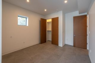 Photo 31: 4039 LAKESIDE Road, in Penticton: House for sale : MLS®# 189178