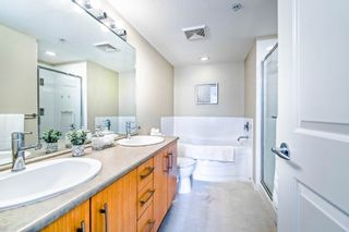 Photo 10: 212 300 KLAHANIE DRIVE in Port Moody: Port Moody Centre Condo for sale : MLS®# R2499330