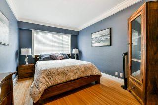 """Photo 13: 208 2493 W 1ST Avenue in Vancouver: Kitsilano Condo for sale in """"CEDAR CREST"""" (Vancouver West)  : MLS®# R2550875"""