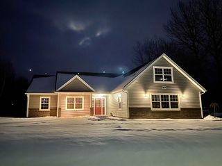 Photo 2: 14 Isaac Avenue in Kingston: 404-Kings County Residential for sale (Annapolis Valley)  : MLS®# 202101449