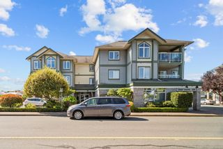 Photo 26: 302 2349 James White Blvd in : Si Sidney North-East Condo for sale (Sidney)  : MLS®# 882015