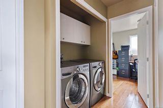 Photo 18: 2653 Platinum Pl in : La Atkins House for sale (Langford)  : MLS®# 875499