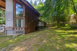 Photo 26: 398 Goward Rd in : SW Prospect Lake House for sale (Saanich West)  : MLS®# 882755