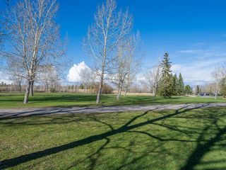 Photo 24: 616 3130 66 Avenue SW in Calgary: Lakeview Row/Townhouse for sale : MLS®# A1106469