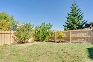 Photo 27: 283 Applestone Park SE in Calgary: Applewood Park Detached for sale : MLS®# A1087868
