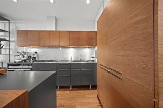 """Photo 9: 3475 VICTORIA Drive in Vancouver: Victoria VE Townhouse for sale in """"Latitude"""" (Vancouver East)  : MLS®# R2590415"""