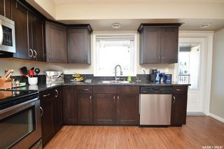 Photo 9: 335 125 Willis Crescent in Saskatoon: Stonebridge Residential for sale : MLS®# SK870090