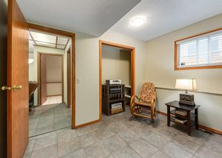 Photo 27: 23 Mckerrell Close SE in Calgary: McKenzie Lake Detached for sale : MLS®# A1145853