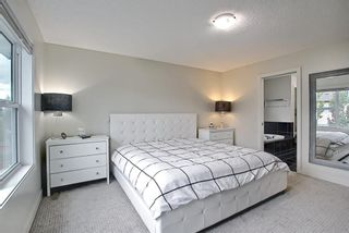 Photo 22: 1484 Copperfield Boulevard SE in Calgary: Copperfield Detached for sale : MLS®# A1137826