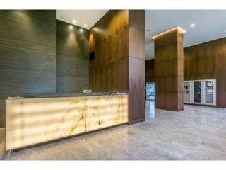 Photo 2: 2107 13750 100 Avenue in Surrey: Whalley Condo for sale (North Surrey)  : MLS®# R2290681