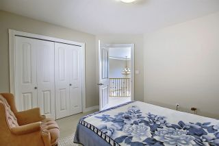 Photo 19: 1689 HECTOR Road in Edmonton: Zone 14 House for sale : MLS®# E4247485
