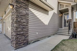 Photo 1: 26 BRIGHTONWOODS Bay SE in Calgary: New Brighton Detached for sale : MLS®# A1110362