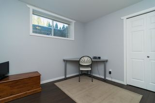 """Photo 31: 48 20761 TELEGRAPH Trail in Langley: Walnut Grove Townhouse for sale in """"WOODBRIDGE"""" : MLS®# F1427779"""