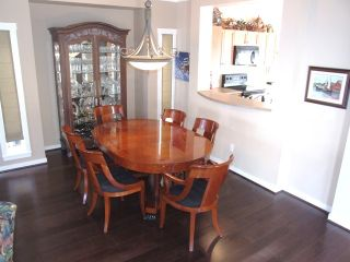 Photo 9: 15288 36th Ave in Cambria: Home for sale
