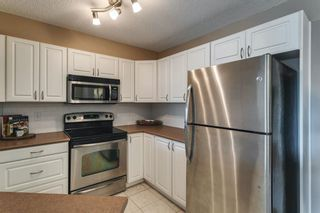 Photo 5: 1125 428 Chaparral Ravine View SE in Calgary: Chaparral Apartment for sale : MLS®# A1123602