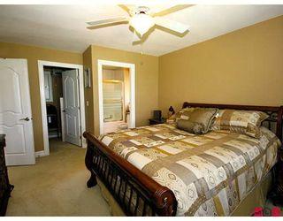 Photo 7: 8108 170TH Street in Surrey: Fleetwood Tynehead House for sale : MLS®# F2818072