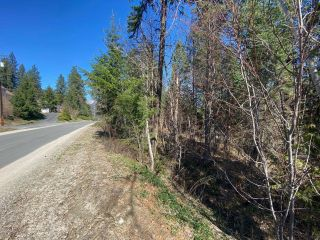 Photo 13: Lot L VIEW RIDGE ROAD in Nelson: Vacant Land for sale : MLS®# 2460797