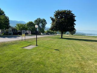 Photo 3: #70 8000 HIGHLAND Road, in VERNON: Vacant Land for sale : MLS®# 10235966