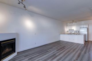 Photo 4: 5 603 15 Avenue SW in Calgary: Beltline Row/Townhouse for sale : MLS®# A1128443