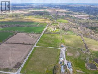 Photo 21: PT 1 & 2 COUNTY ROAD 29 Road in Haldimand Twp: Vacant Land for sale : MLS®# 40109561