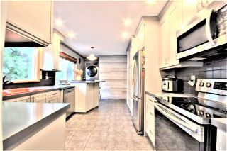 Photo 19: 3662 EVERGREEN Street in Port Coquitlam: Lincoln Park PQ House for sale : MLS®# R2534123