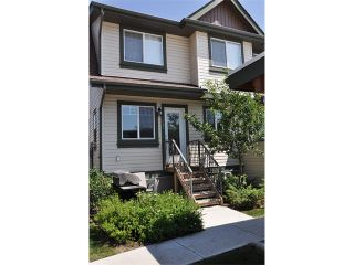 Photo 27: 145 COPPERPOND Heights SE in Calgary: Copperfield House for sale : MLS®# C4021049