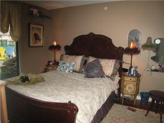 "Photo 7: 304 1148 HEFFLEY Crescent in Coquitlam: North Coquitlam Condo for sale in ""THE CENTURA"" : MLS®# V919095"