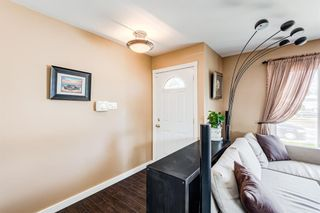 Photo 21: 1003 Heritage Drive SW in Calgary: Haysboro Detached for sale : MLS®# A1145835