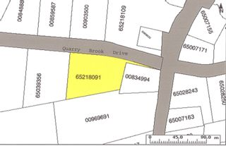 Photo 4: Lot 9 Quarry Brook Drive in Durham: 108-Rural Pictou County Vacant Land for sale (Northern Region)  : MLS®# 202117806