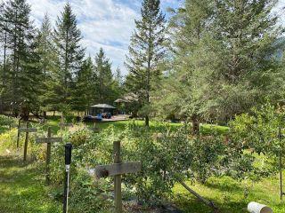 Photo 124: 5521 Northwest 10 Avenue in Salmon Arm: Gleneden House for sale : MLS®# 10239811