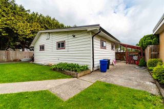 Photo 5: 45740 VICTORIA Avenue in Chilliwack: Chilliwack N Yale-Well House for sale : MLS®# R2580728