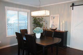 "Photo 6: 16482 84A Avenue in Surrey: Fleetwood Tynehead House for sale in ""Tynehead Terrace"" : MLS®# R2536916"
