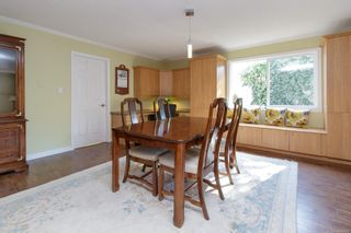 Photo 11: 865 Fishermans Cir in : PQ French Creek House for sale (Parksville/Qualicum)  : MLS®# 884146