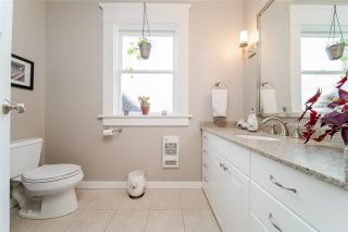 Photo 13: 2304 DUNBAR Street in Vancouver: Kitsilano House for sale (Vancouver West)  : MLS®# R2549488