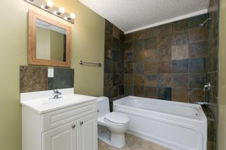 Photo 29: 62 Weston Park SW in Calgary: West Springs Detached for sale : MLS®# A1107444