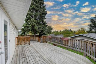 Photo 49: 4520 Namaka Crescent NW in Calgary: North Haven Detached for sale : MLS®# A1147081